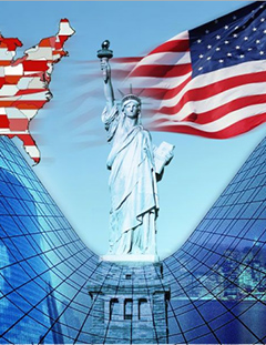FATCA Tax Reporting for US Residents with Foreign Bank Accounts